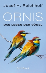 ORNIS J.H. Reichholf